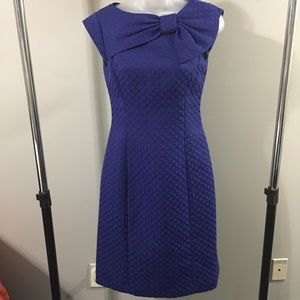 TAHARI | dress